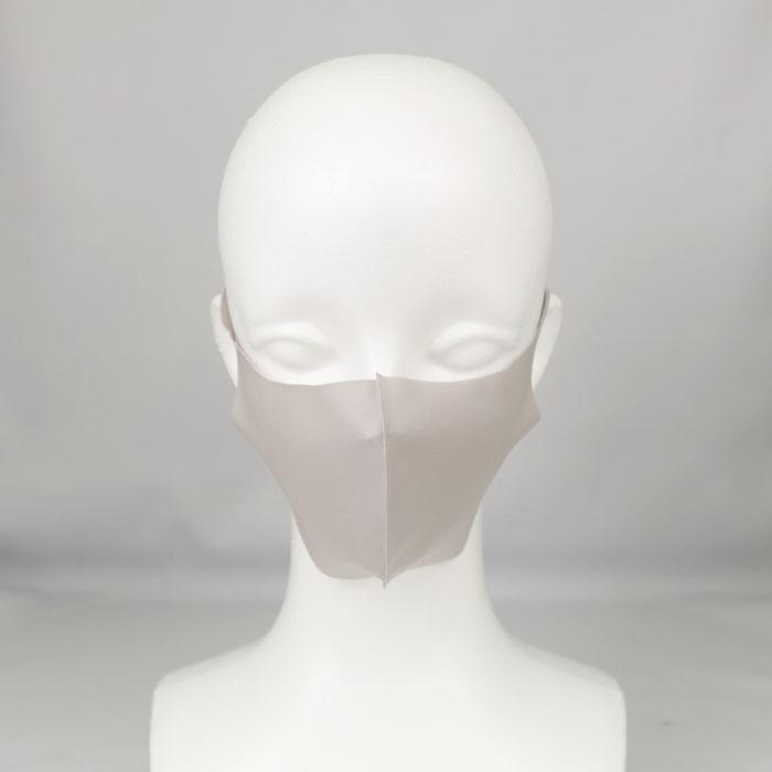 冷感マスクのOEM生産