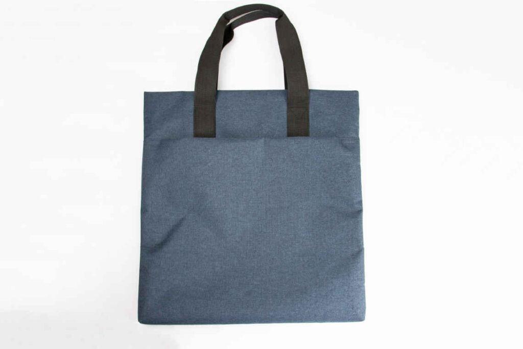 ファッションバッグのOEM生産