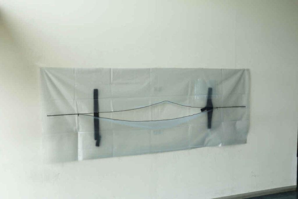 納体袋(ウェルダータイプ)OEM生産
