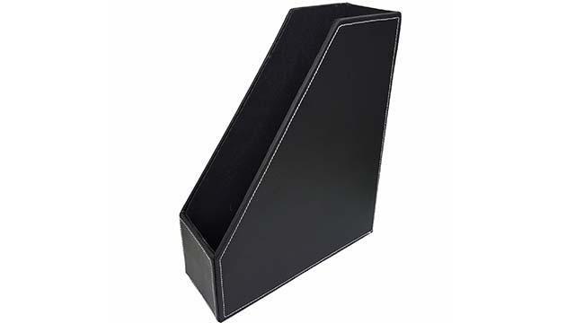 ファイルBOXのOEM生産
