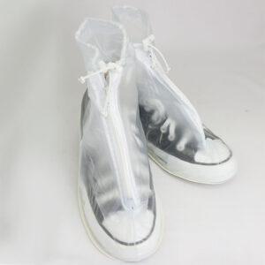 靴カバー/シューズカバー/靴用防水カバー/防水シューズカバー