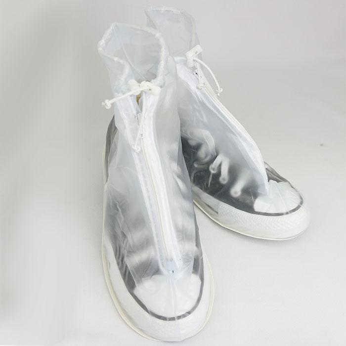 靴カバー/シューズカバーのOEM生産