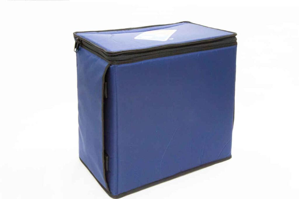 宅配ボックスのOEM生産