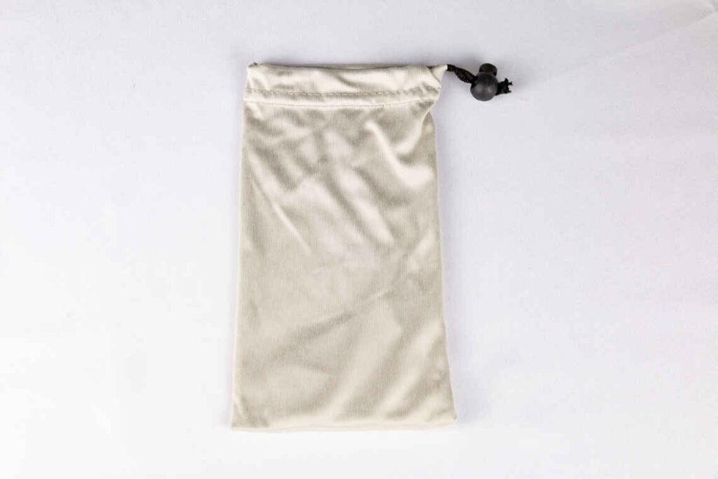 巾着袋/眼鏡ケース袋/ケース袋のOEM生産