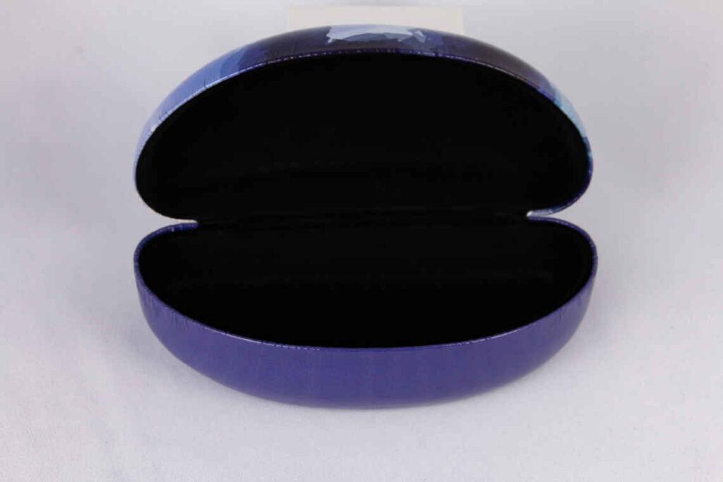サングラスケースのOEM生産