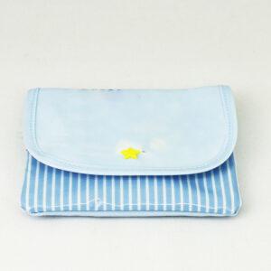 ティッシュケース(縫製タイプ)