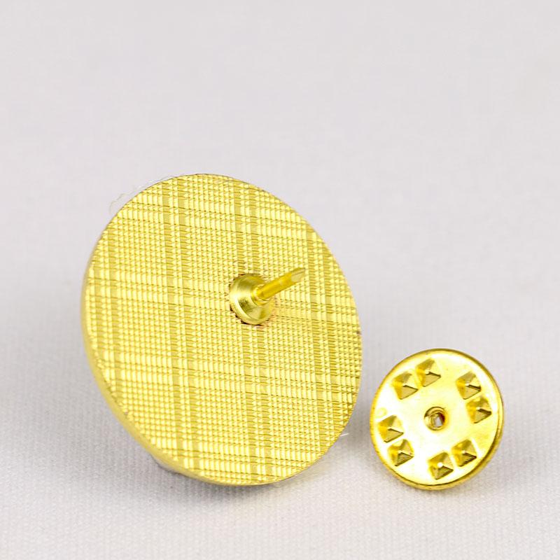 ピンバッチ/金属バッチのOEM生産